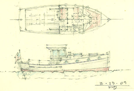 ... Boat Plans http://www.pic2fly.com/Skipjack+Sailboat+Plans.html